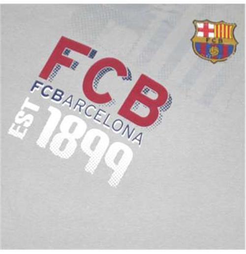 barcelona fcb. FC Barcelona FCB Futbol T