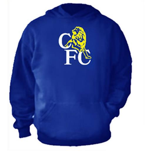 Chelsea Sweatshirt - MerchandisingPlaza - Chelsea - Sweatshirt - Soccer - ID 2212 :  fruit of the loom chelsea sweatshirt soccer chelsea