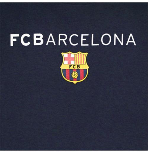 barcelona fc logo 2010. Fc+arcelona+logo+2010 FC
