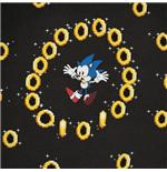 What made YOU a Sonic Fan? Img1