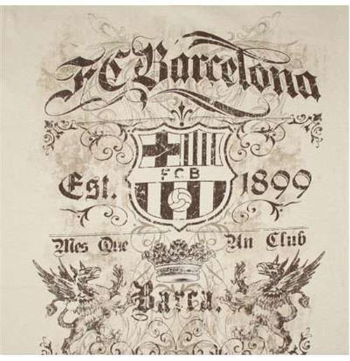 barcelona fcb. FC Barcelona FCB Sportsman