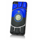 FC Inter Milan iPhone Cover 100134