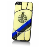 FC Inter Milan iPhone Cover 100138