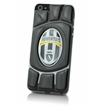 Juventus FC iPhone Cover 100255