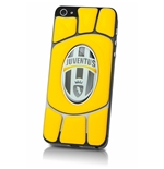 Juventus FC iPhone 5 Cover Stick