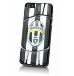 Juventus FC Stick Case for Samsung S3