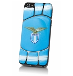 SS Lazio iPhone Cover 100292