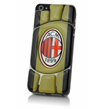 AC Milan iPhone Cover 100326