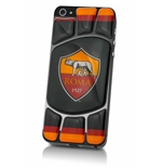 AS Roma iPhone Cover 100350
