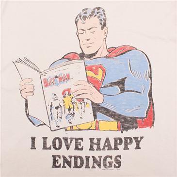 happy endings colorado ending denver