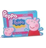 Peppa Pig Photo Frame