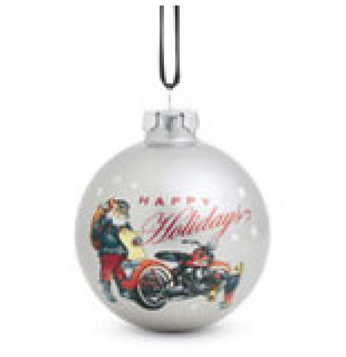 Harley davidson home accessories 107175 for only for Harley davidson decorations for home