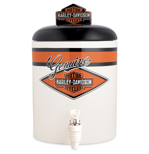 Harley Davidson Home Accessories 107181 For Only