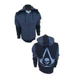 Assassins Creed Sweatshirt 107506