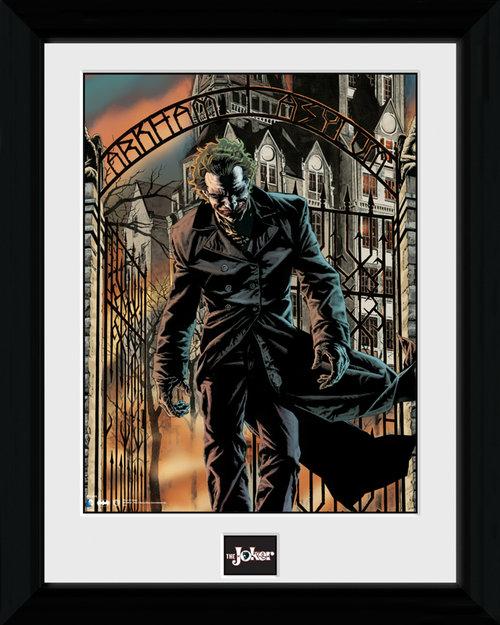 Poster-Batman-Batman-Arkham-Asylum-Framed-Print-s.jpg