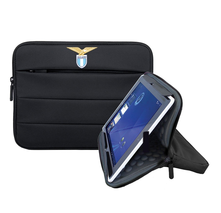 SS Lazio iPad Accessories 108006