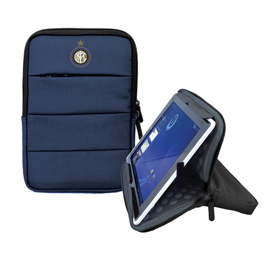 FC Inter Milan iPad Accessories 108011