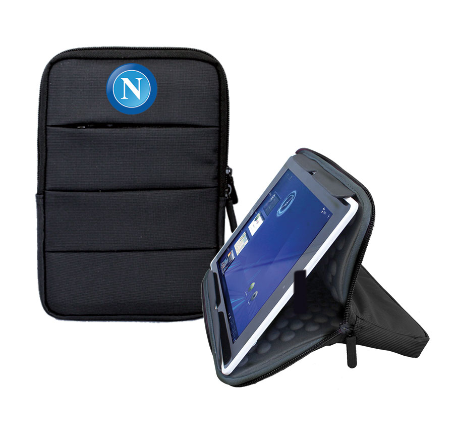 SSC Napoli iPad Accessories 108015