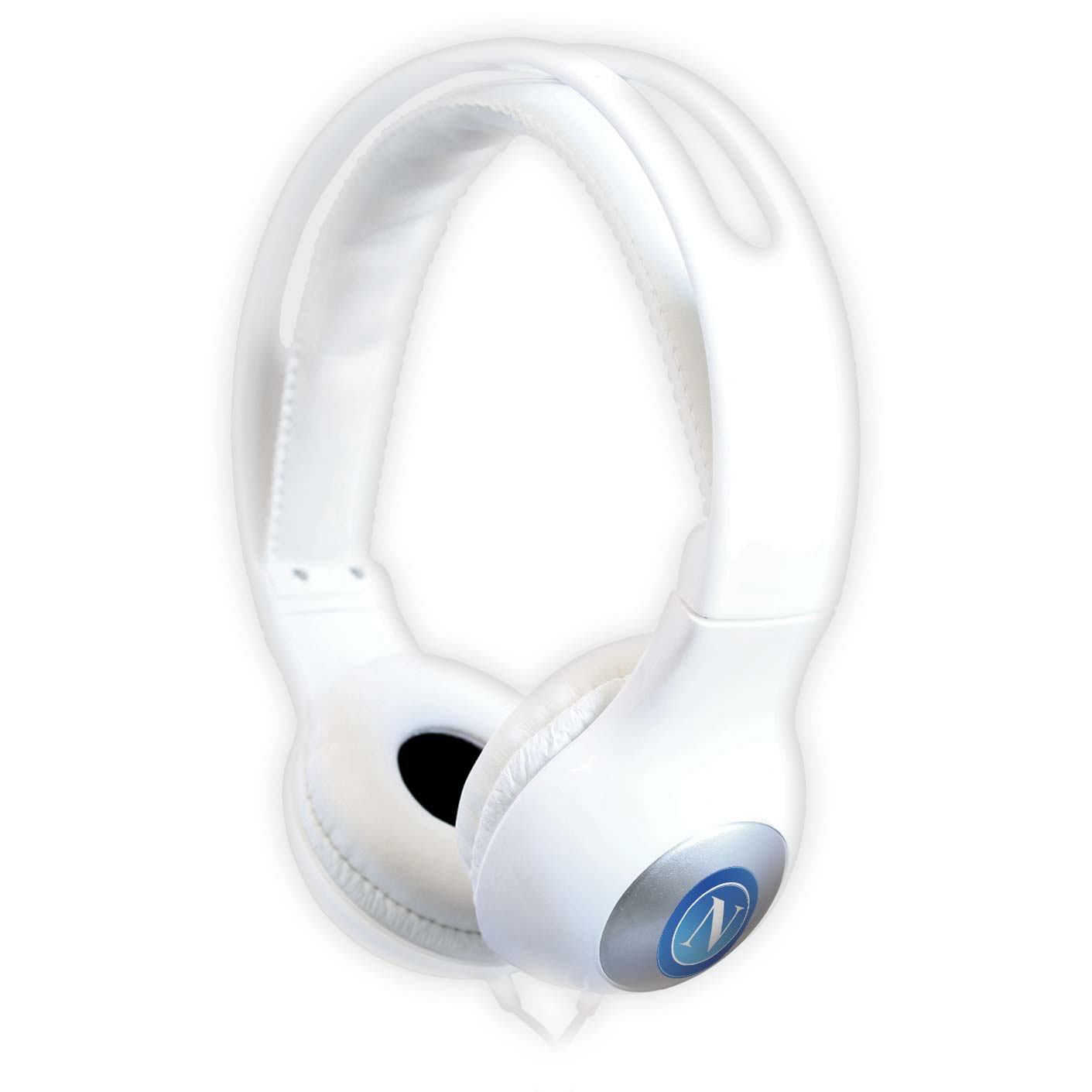 SSC Napoli Headphone with mic