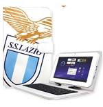 SS Lazio iPad Accessories 109000