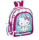 CHARMMY KITTY backpack 18