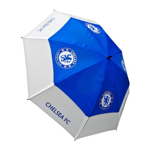 Chelsea F.C. Golf Umbrella