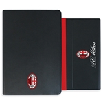 AC Milan iPad Accessories 109730