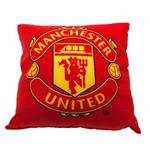 Manchester United F.C. Cushion