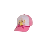 Princess Disney Cap 110462