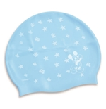 Mickey Mouse Swimming cap 110488