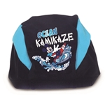 Mickey Mouse Swimming cap 110491