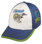 Toy Story Cap Buzz Lightyear