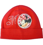 Minnie Cap 110506
