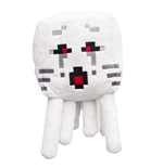 Minecraft Plush Figure Ghast 33 cm