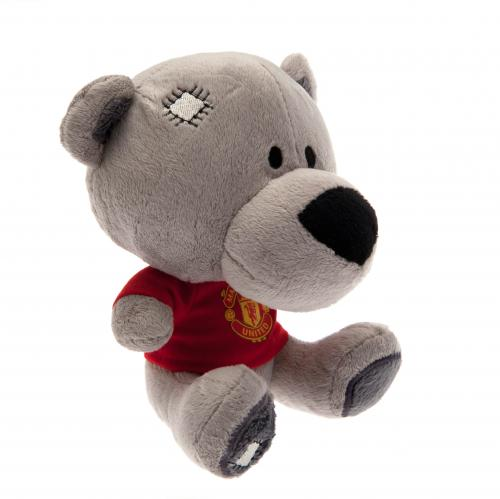 Manchester United F.C. Timmy Bear