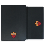 AS Roma iPad Accessories 112142