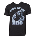 ROCKY Men's Come At Me Bro T-Shirt