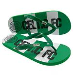 Celtic F.C. Flip Flops Junior size 5