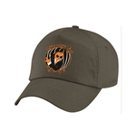 PumpKins Cage Hat 114260