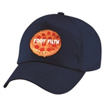 PumpKins Cage Hat 114261