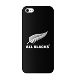 All Blacks iPhone Cover 114264
