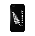All Blacks iPhone Cover 114265