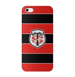 Stade Toulousain iPhone Cover 114272