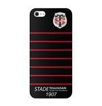 Stade Toulousain iPhone Cover 114277