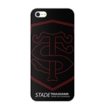 Stade Toulousain iPhone Cover 114278