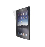 G-FORM Xtreme Shield for iPad Mini