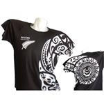 T-shirt - Tribal