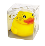 B.Duck Money Box 116431