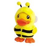 B.Duck Money Box 116432
