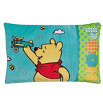 Winnie The Pooh Pillow 116520